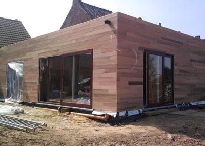 Nouvelle Construction 06