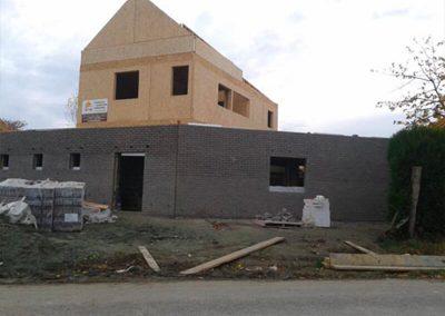 Nouvelle Construction 05