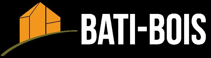 Bati Bois